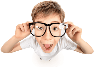 pa-child-with-eyeglass