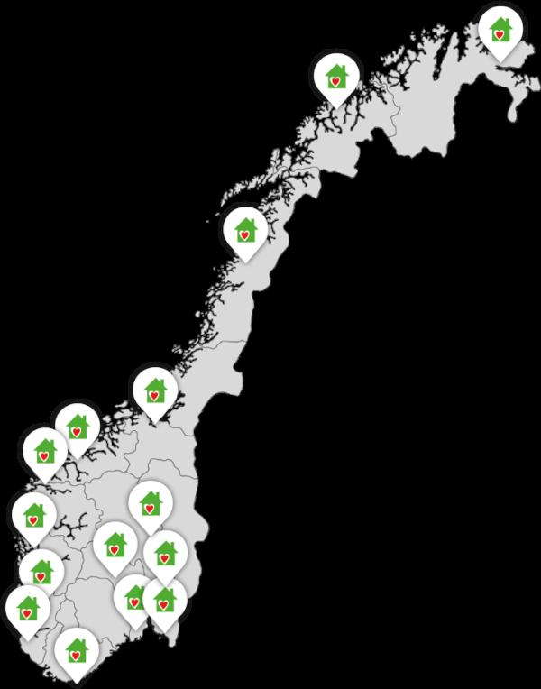 Prima Map