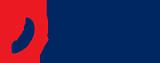 Logoen til Norges Rugbyforbund.