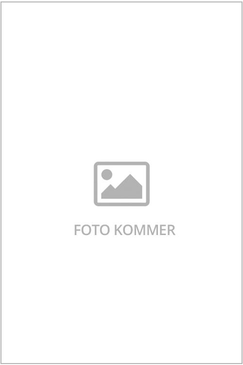 Kjetil Solheim